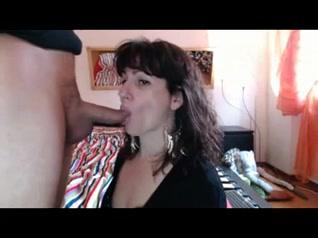 porno cam amatoriale italiano porno